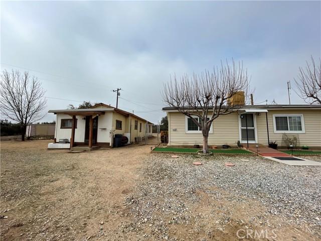 5120 Honeyhill Rd, Oak Hills, CA 92344 Photo 1