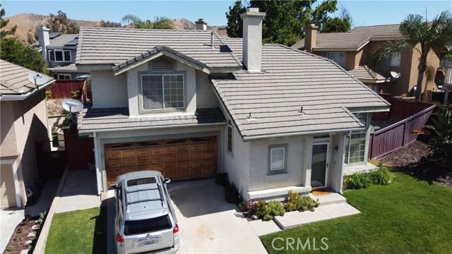 29. 4910 Ingram Drive Corona, CA 92878