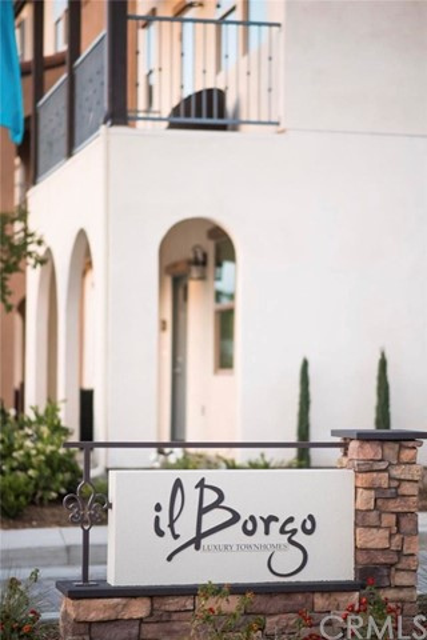 9881 Alburtis Avenue 43, Santa Fe Springs, CA 90670