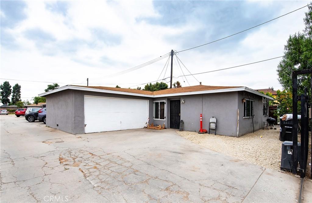 Photo of 2022 E El Segundo Boulevard, Compton, CA 90222