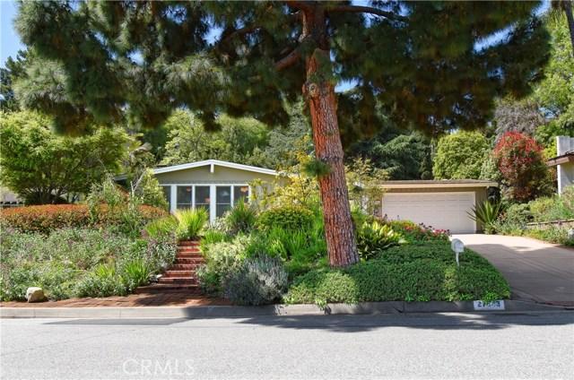 27643 Conestoga Drive- Rolling Hills Estates- California 90274, 4 Bedrooms Bedrooms, ,1 BathroomBathrooms,For Sale,Conestoga,PV20074383