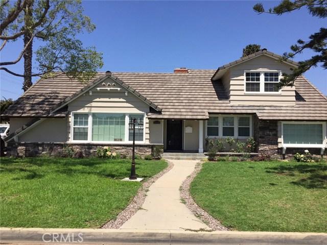 9319 Cord Avenue, Downey, CA 90240