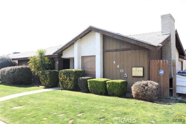 4405 Tierra Verde Street, Bakersfield, CA 93301