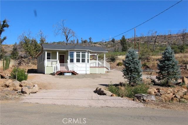 15302 Shasta Road, Cobb, CA 95426