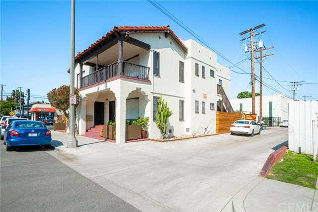 358 Orange Avenue, Long Beach, CA 90802