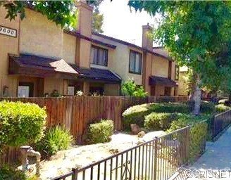 9600 Sepulveda Boulevard 4, North Hills, CA 91343