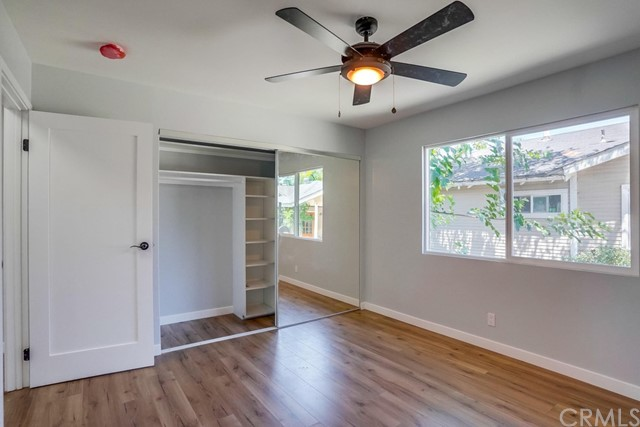 31. 3954 N Sequoia Street Atwater Village, CA 90039