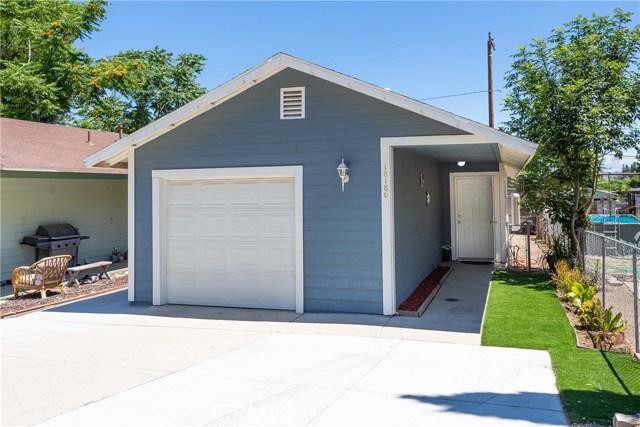 18186 Brightman Ave, Lake Elsinore, CA 92530