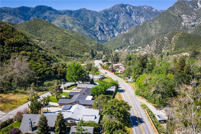 392 Valley Vista Dr, Lytle Creek, CA 92358 Photo 28