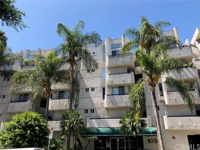 525 Berendo Street, Los Angeles, California 90020, 2 Bedrooms Bedrooms, ,2 BathroomsBathrooms,Condominium,For Sale,Berendo,SB19211141