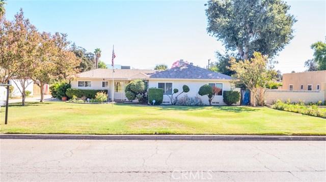2827 Muscupiabe Drive, San Bernardino, CA 92405