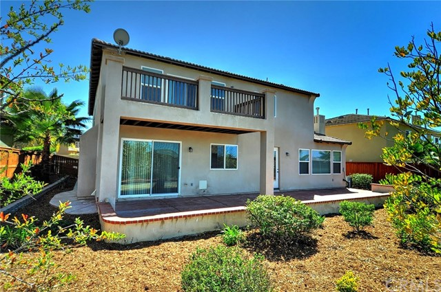 33780 Sattui St, Temecula, CA 92592 Photo 41