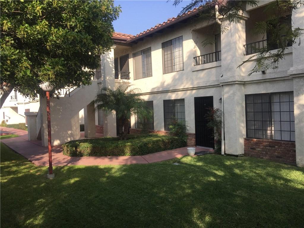 624 W Alondra Boulevard, Gardena, CA 90247