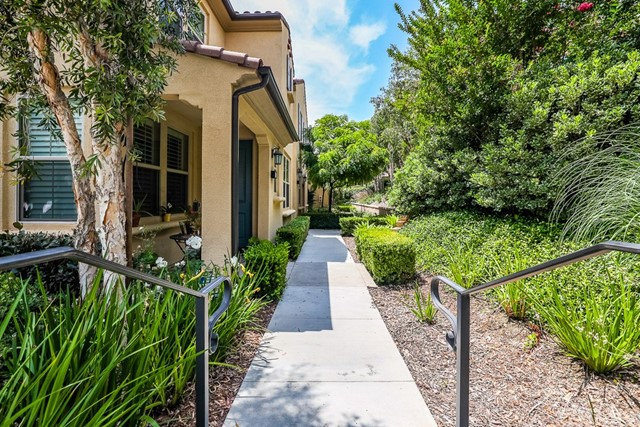 43. 53 Wild Rose Lake Forest, CA 92630