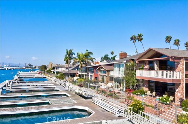 5625 E Corso Di Napoli, Long Beach, CA 90803