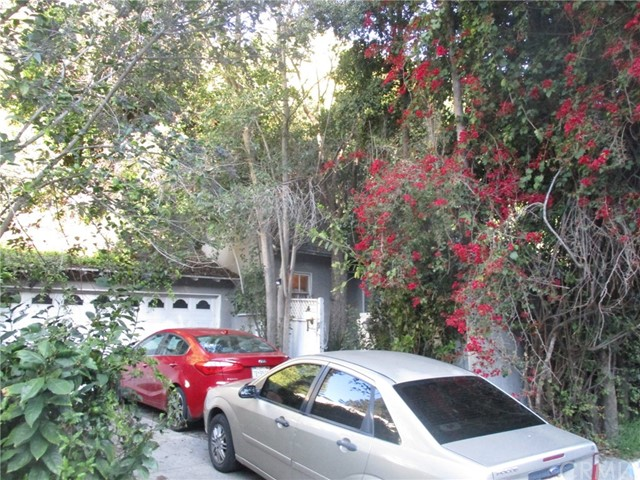 1831 Benedict Canyon Drive, Beverly Hills, CA 90210