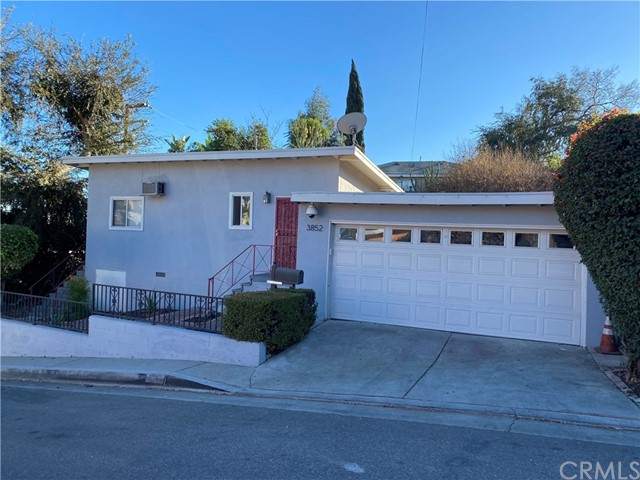 3852 Bostwick St, City Terrace, CA 90063 Photo 0