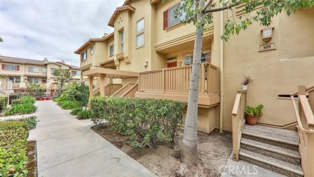 427 W Summerfield Cr, Anaheim, CA 92802 Photo