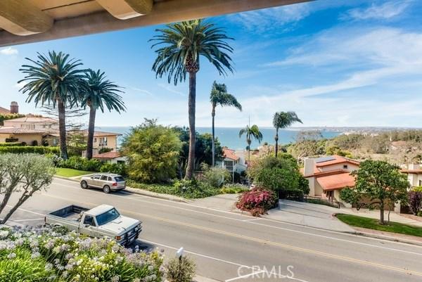 552 Via Del Monte, Palos Verdes Estates, California 90274, 3 Bedrooms Bedrooms, ,2 BathroomsBathrooms,For Rent,Via Del Monte,SB19122202