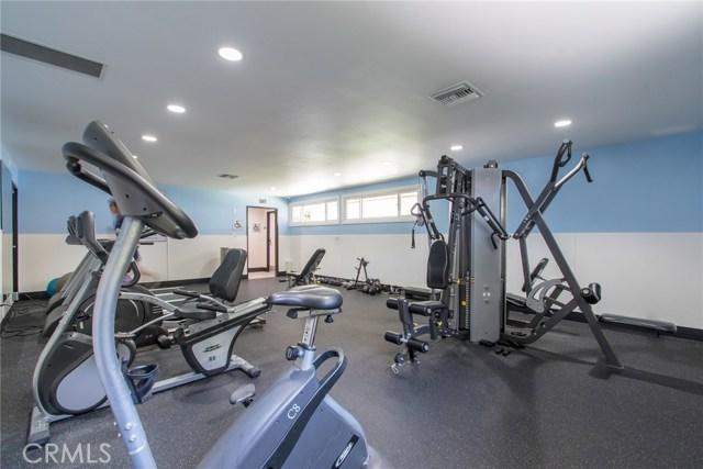 12200 Montecito Rd #44