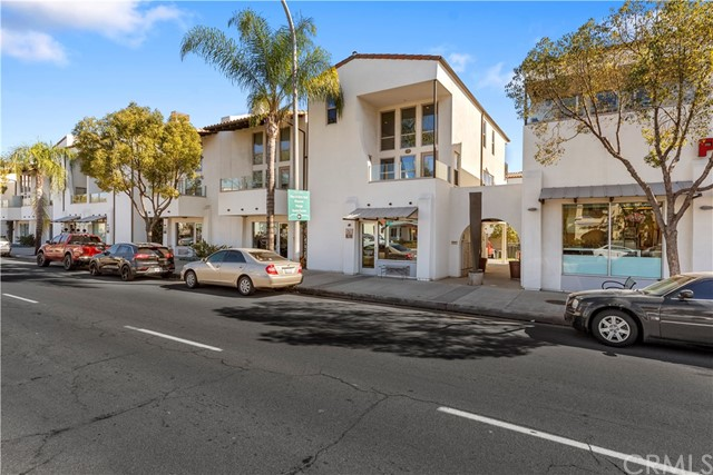 Photo of 578 S Brea Boulevard, Brea, CA 92821