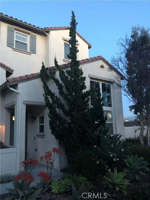 372 W Linden Drive, Orange, CA 92865