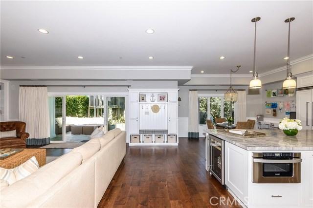 1701 Nelson Avenue, Manhattan Beach, California 90266, 5 Bedrooms Bedrooms, ,4 BathroomsBathrooms,For Sale,Nelson,SB18080834