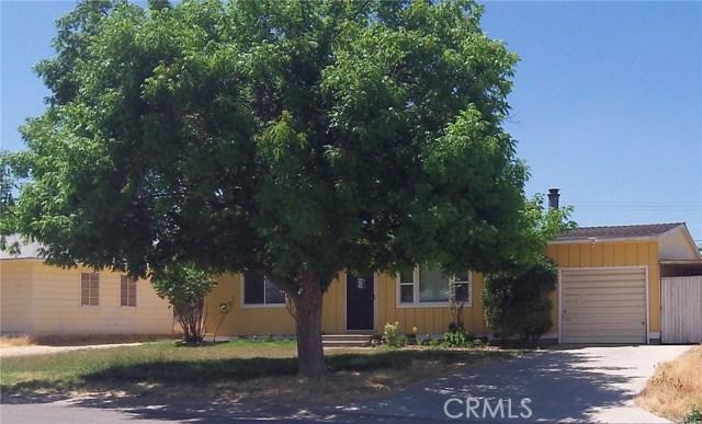 4773 Morales Street, New Cuyama, CA 93254