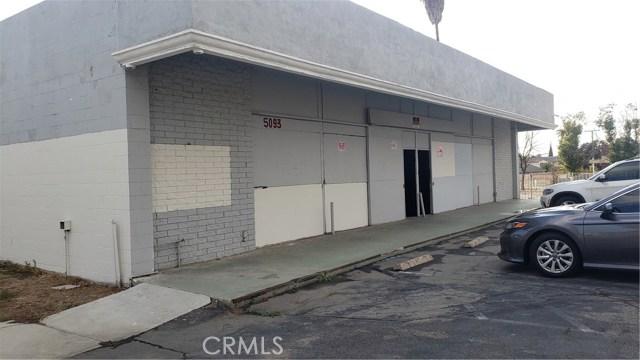 5093 Mission Bl, Montclair, CA 91763 Photo 25