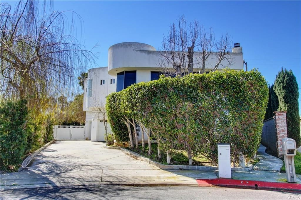 Photo of 1578 San Bernardino Place, Costa Mesa, CA 92627