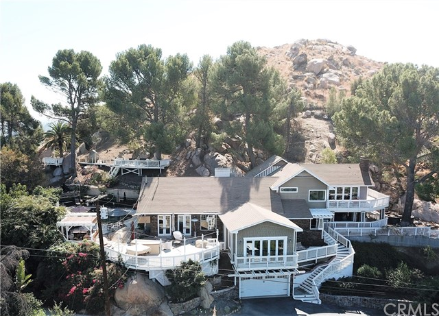 Photo of 3124 Pachappa Hill, Riverside, CA 92506