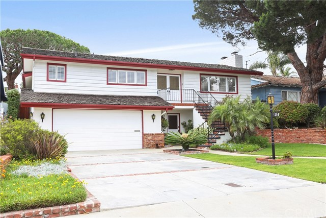 1209 E Maple Avenue, El Segundo, CA 90245