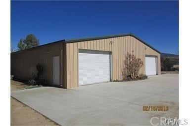 52820 Ardwell Drive, Anza, CA 92539