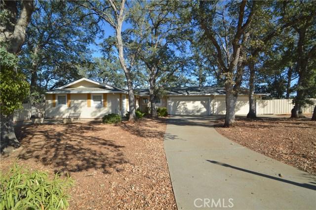 14680 Lone Oak Road, Red Bluff, CA 96080