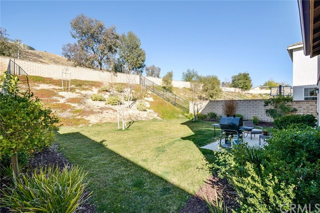 22617 Dragonfly Ct, Acton, CA 91350 Photo 57