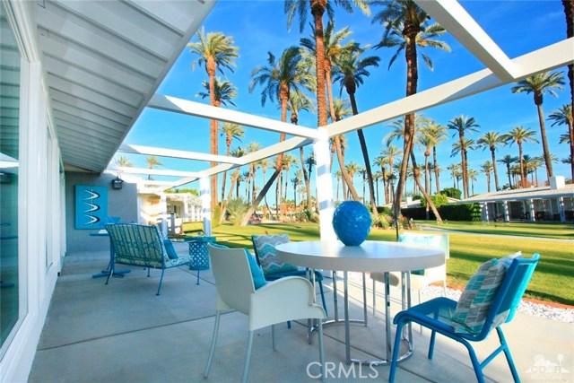 70401 Sunny Lane, Rancho Mirage, CA 92270