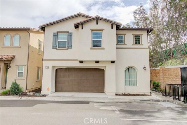 170 W Ridgewood, Long Beach, CA 90805