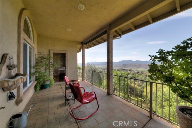 16201 Eagle Rock Rd, Hidden Valley Lake, CA 95467 Photo 29