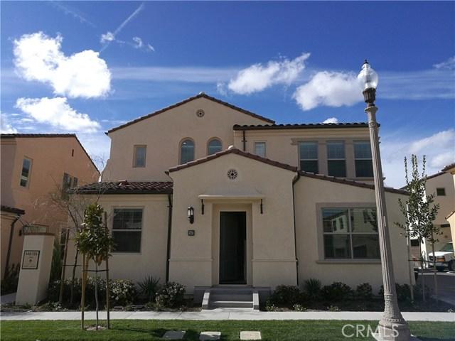 147 Quiet Grove, Irvine, CA 92618 Photo 0