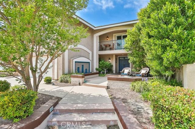 6131 Barbados Avenue, Cypress, CA 90630