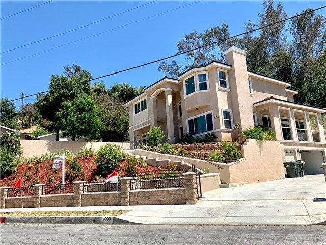 Photo of 1000 W Newmark Avenue, Monterey Park, CA 91754