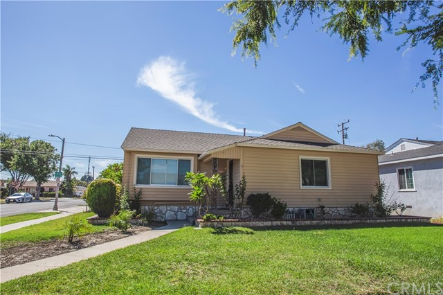 3703 Iroquois Avenue, Long Beach, CA 90808