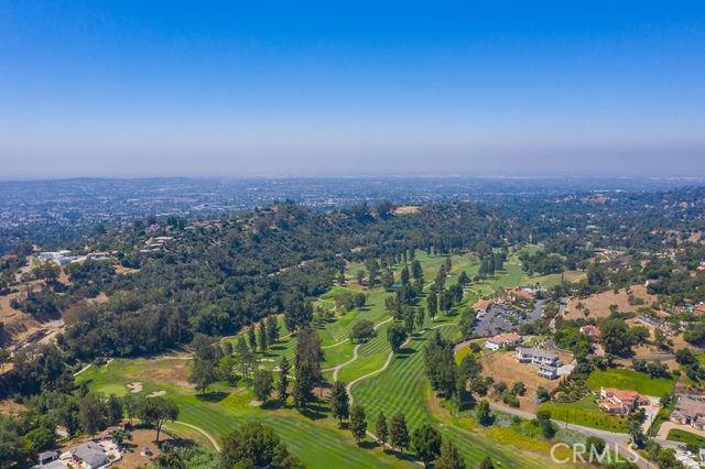 2248 Valle Drive, La Habra Heights, CA 90631