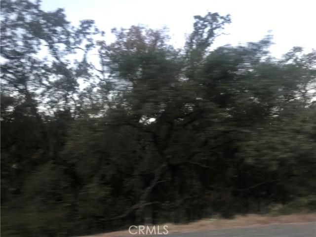 0 hecker, Feather Falls, CA 95940
