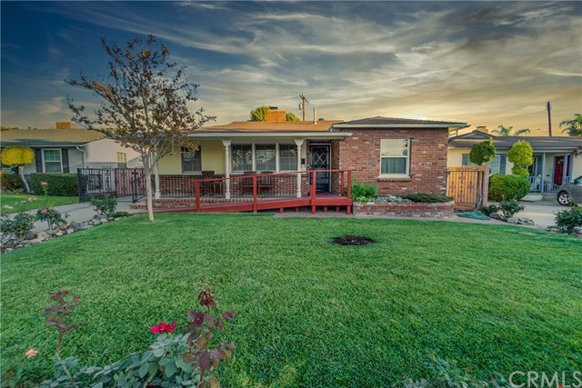 9014 Guilford Ave, Whittier, CA 90605