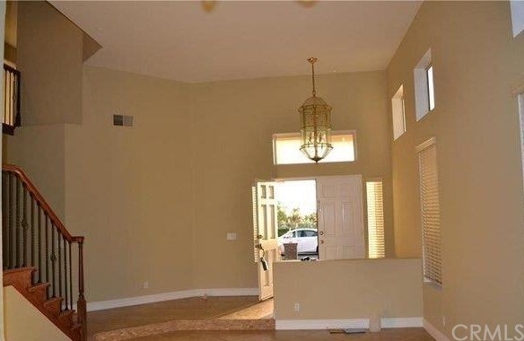 Image 3 for 21662 High Country Dr, Trabuco Canyon, CA 92679