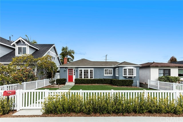 Photo of 362 Magnolia Street, Costa Mesa, CA 92627