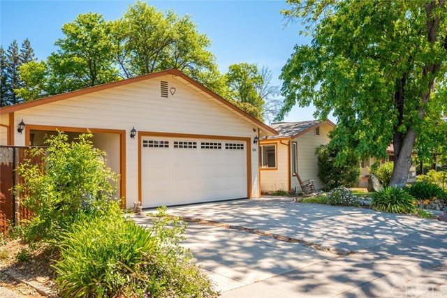 536 Larch Street, Chico, CA 95926
