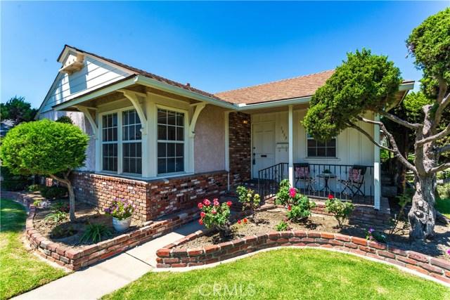 7839 Comolette Street, Downey, CA 90242