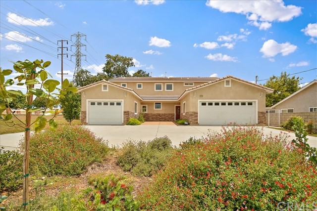 23120 Vista Grande Way, Grand Terrace, CA 92313